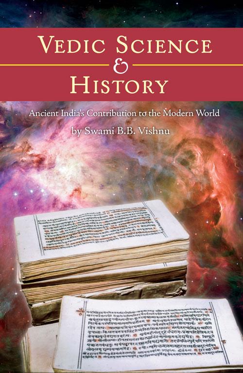 The Harappan Civilization and Myth of Aryan