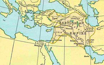 The harappan civilization and myth of aryan invasion archaeology the harappan civilization and myth of aryan invasion archaeology online gumiabroncs Gallery