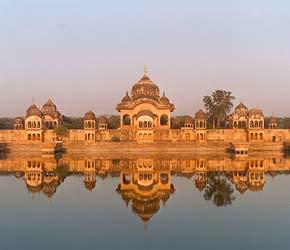 vastu shastra sacred architecture of india archaeology online